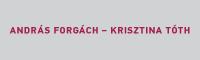 andras_forgach-krisztina_toth